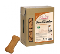 Bubeck (Бубек) Classic SnackKnochen печенье для собак Косточка 7 см (10 кг)