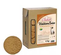 Bubeck (Бубек) Classic VollkornTaler печенье для собак Зерновая монетка 7 см (10 кг)