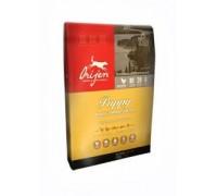 Orijen Puppy (Ориджен паппи) 13 кг для щенков всех пород