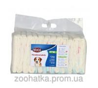 Trixie (Трикси) Diapers for Female Dogs Подгузники для собак M-L