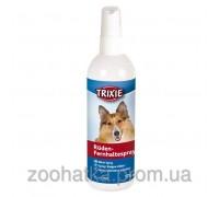 Trixie (Трикси) Bitch Spray спрей для отпугивания кобелей