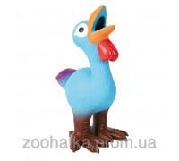 Trixie (Трикси) Assortment Hens Игрушка для собак Цыпленок из латекса 4 шт