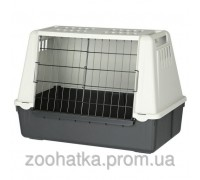 Trixie (Трикси) Traveller Transport Box №2 Транспортировочный бокс для автомобиля для собак